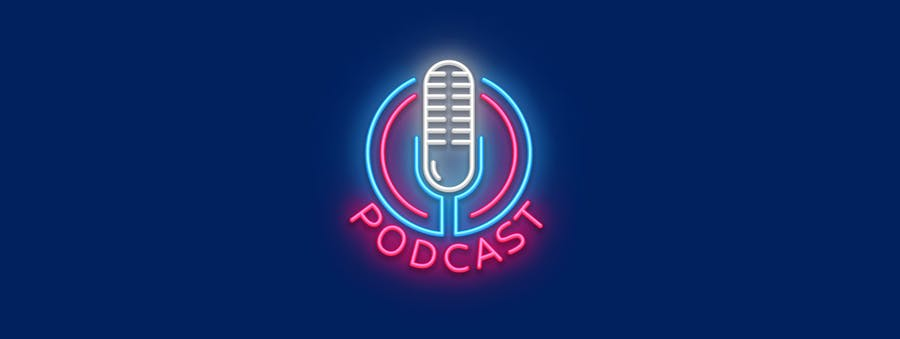 5 best podcasts of the event industry in 2021