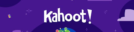 kahoot and solutions