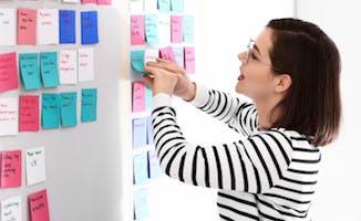 5 conseils pour organiser ton temps de travail à la maison