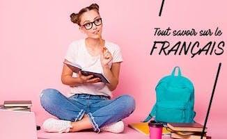 Comment se déroule l'épreuve orale de français au bac ?