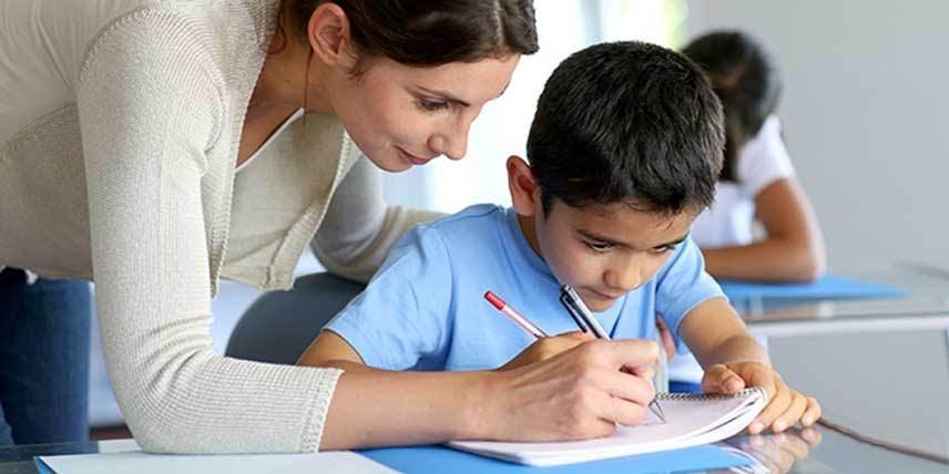 Recording spoken feedback on student writing | The Digital Teacher |  Cambridge English