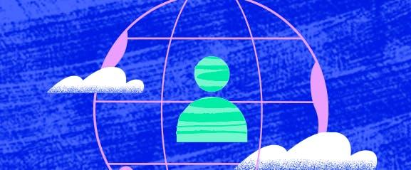 0b32c0a62b60527f5f2122c5a6aa1ae3b9ad637b partner resource center thumbnail d