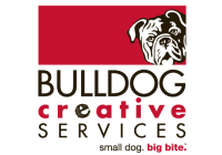 1336863c703b85f5fb49d287c6cb5995785e91a5 logo bulldog