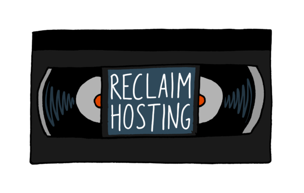 4517c54348a20dc0830b28624fe8be7666159e98 reclaim hosting