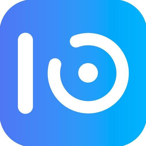 5218e88b6ccb81e5ba97e29c5f73405cfd09c0d4 io technologies 1559230625 logo