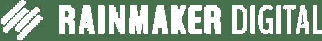 Rainmaker Digital logo