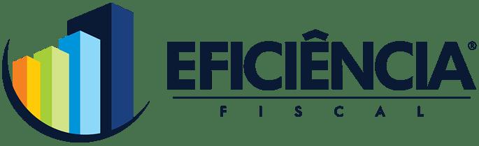 9b4f0984f7af93c11edb7c9cb10be615bfb0f418 3 logo eficiencia fiscal ho