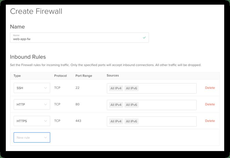 B0c5114908e99f23d73db30b5a3833a4c902c059 firewalls screenshot 4