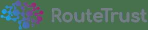 B6eb0c30ca3a332a096f2c559a42ba44274e2678 routetrust logo retina