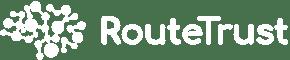 RouteTrust logo