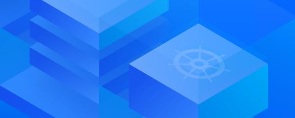 Fcb8fa7f1525ba546a54f6c4564c9c5f25cc6db3 kubernetes featured 2