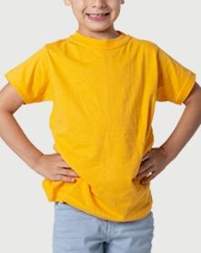 t-shirt - Camisa Dimona