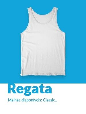 regata - Camisa Dimona