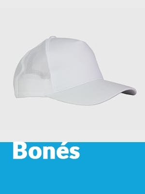 bone - Camisa Dimona