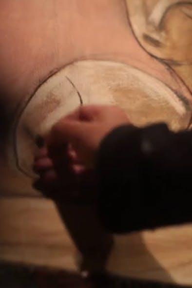 Brut, un film de Matthieu Maillet