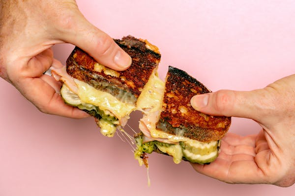 the toastie takeover nz 2021