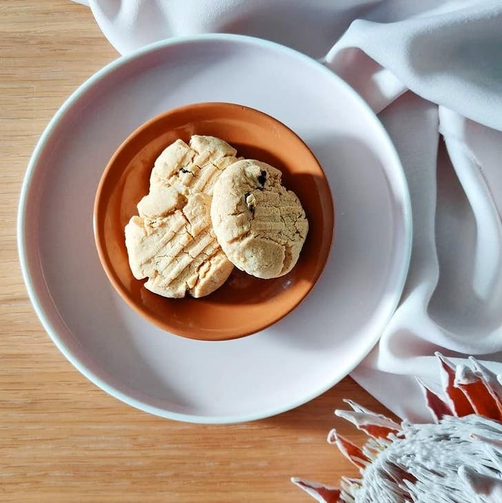 Learn how to make your own Cookie Project Cookies this summer (Photo Source: The Cookie Project).