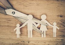 Versements entre époux