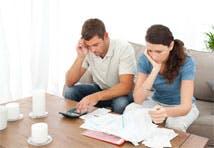 Le plan d'épargne retraite