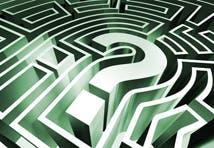 Choix entre PFU et barème fiscal