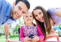 Quelle est la meilleure mutuelle pour couvrir toute sa famille ?
