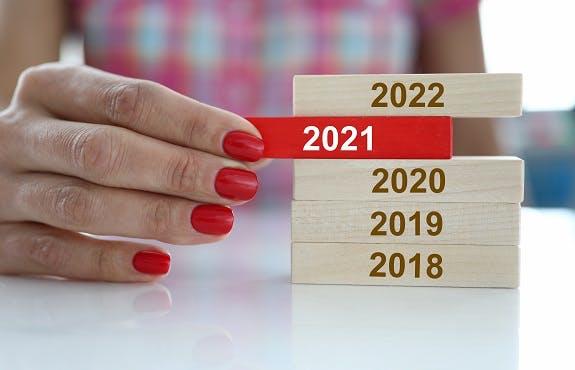 0.2 % pour le barème impôt 2021