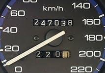 Assurance auto au kilomètre : un bon calcul ?