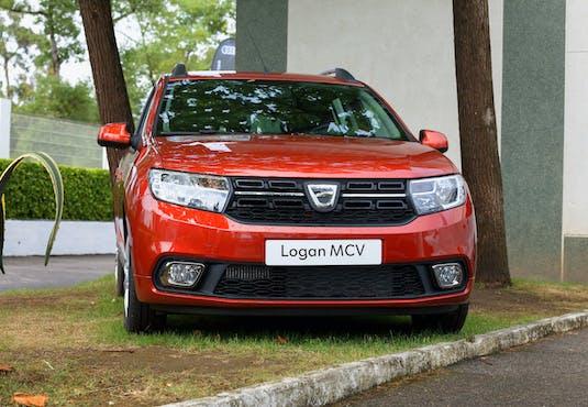 Prix ssurance auto Dacia Logan