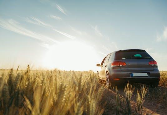 Prix assurance Volkswagen Golf