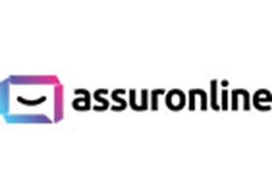 Assuronline assurance