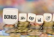 Année blanche : vos revenus exceptionnels de 2018 resteront imposés