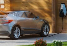 assurance-voiture-electrique