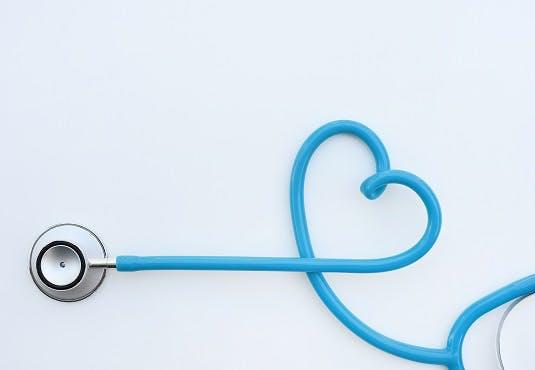 La CMU-C et l'ACS deviennent la Complémentaire santé solidaire (CSS)