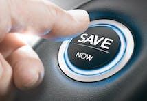 Quel prix pour assurer votre voiture ?