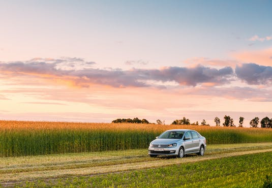 Prix assurance Volkswagen Polo