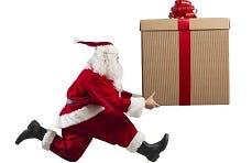 C'est une bonne nouvelle qui va ravir plus de 2,5 millions de foyers. La prime de Noël leur sera versée cette semaine, a confirmé la ministre des Affaires sociales, Marisol Touraine.