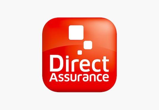 Assurance auto Direct Assurance