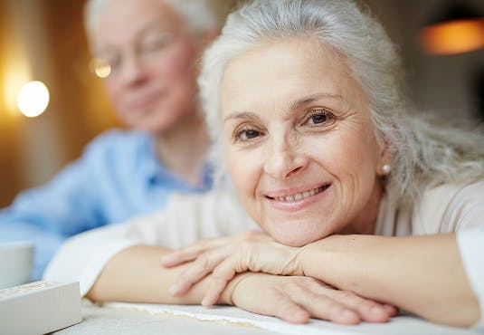 Quelle est la meilleure mutuelle pour un senior ?