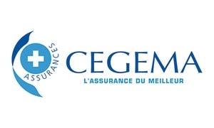 Logo Cegema