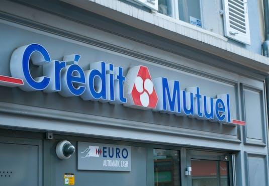assurance auto Crédit Mutuel