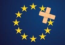 Vos remboursements santé en Europe