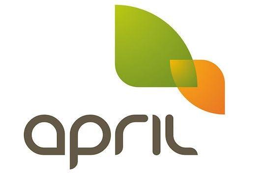 Assurance auto April