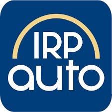 IRP AUTO