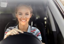 assurance-auto-pas-cher-conducteur