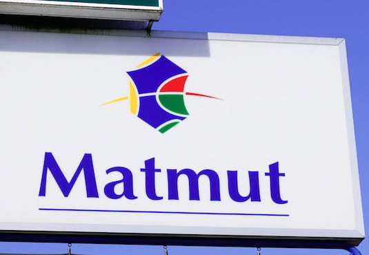 assurance auto Matmut