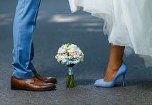 Déclarer au fisc son mariage ou son pacs