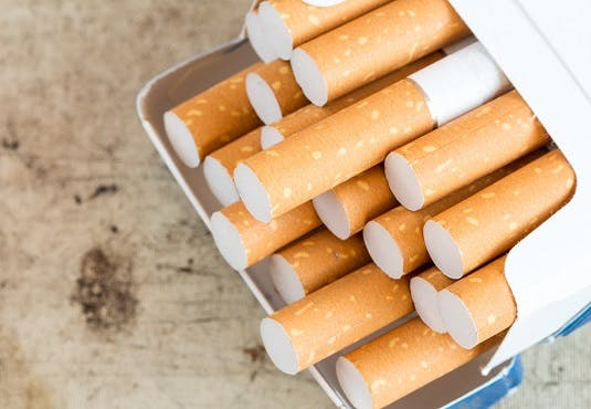 Assurance emprunteur pour les fumeurs
