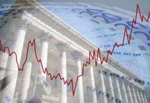 Impots 2012 Les Plus Values Mobilieres Plus Taxees