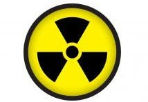 exposition au radon