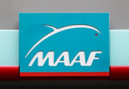 assurance auto Maaf
